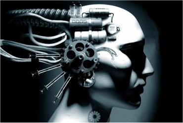 IA reparation augmentation